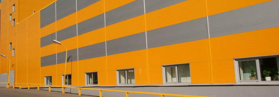 быстровозводимые здания под ключ в черкасской области
