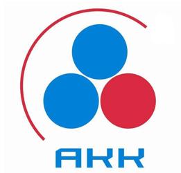 Азовская кабельная компания