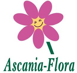 Аскания Флора
