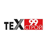 Техстрой-99
