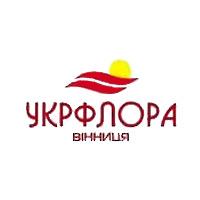 Укрфлора