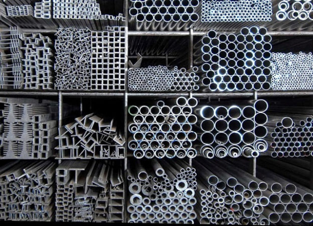 Metalloprokat-624x450