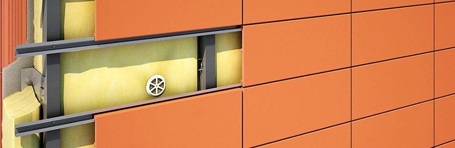 ustroystvo-fasada-3_920x300_01d