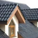 Какой профнастил выбрать для крыши дома