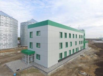 Баловнянская производственная база, Николаевская обл photo 1 photo 2 photo 3 photo 4 photo 5 photo 6 photo 7 photo 8 photo 9 photo 10