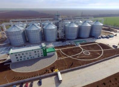 Баловнянская производственная база photo 1 photo 2 photo 3 photo 4 photo 5 photo 6 photo 7 photo 8