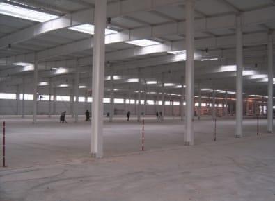 Завод Сандора,  Николаевская обл.  photo 1 photo 2 photo 3 photo 4 photo 5 photo 6