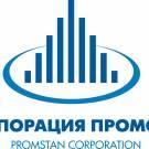 Реконструкция здания николаевского речпорта