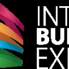Корпорация Промстан примет участие в выставке InterBuildExpo 2021